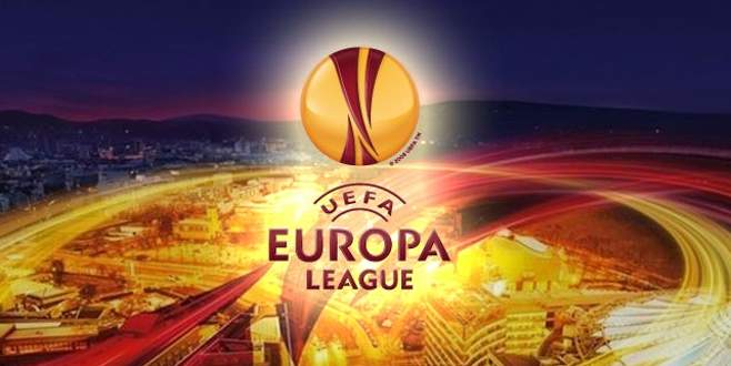 Beşiktaş- Lokomotiv Moskova maçının saati değişti