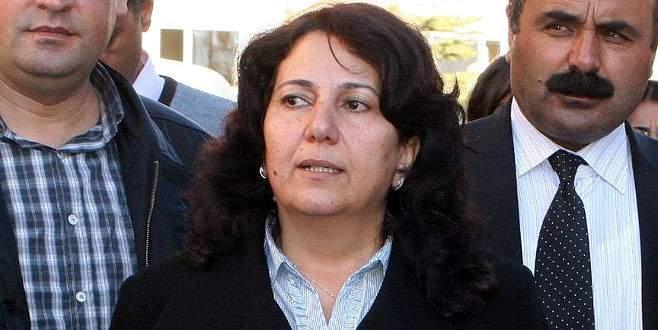 Yüksekova Belediye Başkanı görevden uzaklaştırıldı