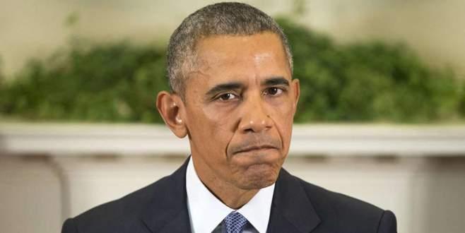 Obama'nın gizli İHA savaşı