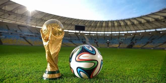 2006 Dünya Kupası için şok iddia!