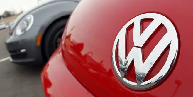 Volkswagen'in Türkiye'deki geleceği belli oldu