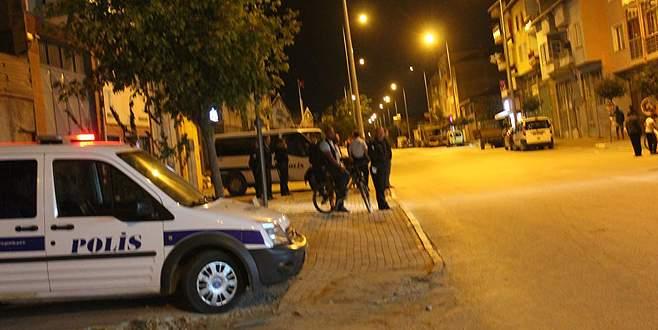 Bursa'yı ayağa kaldıran taciz iddiasında flaş gelişme
