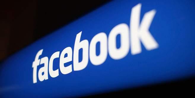 Facebook altın madeni bölgesini hareketlendirdi