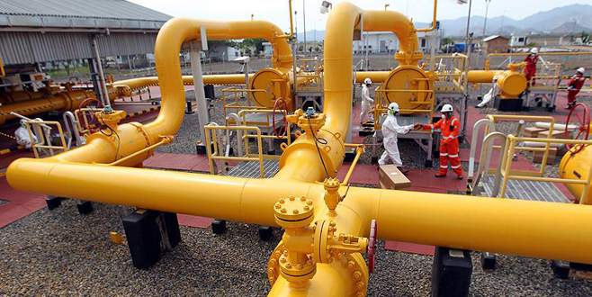 Enerji faturası 21 milyar dolar azalacak