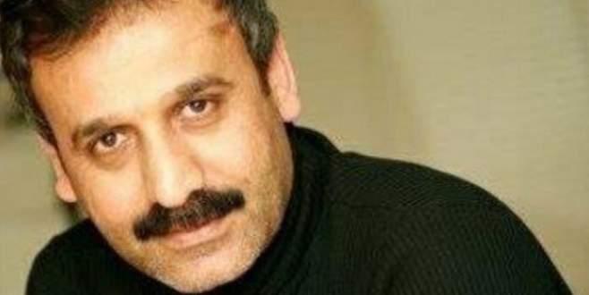 Mehmet Faraç gözaltına alındı