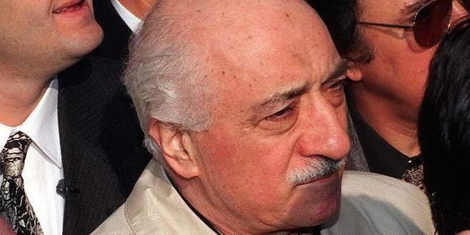Mahkeme Gülen'le ilgili iddianameyi kabul etti