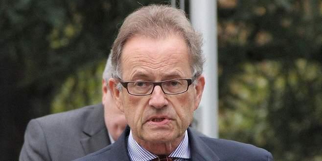 Moller: Kıbrıs'ta çözüm çok yakın