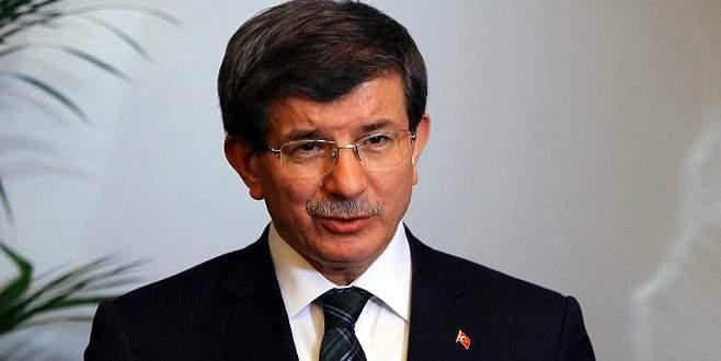 Abdullah Gül'e taziye sitemi