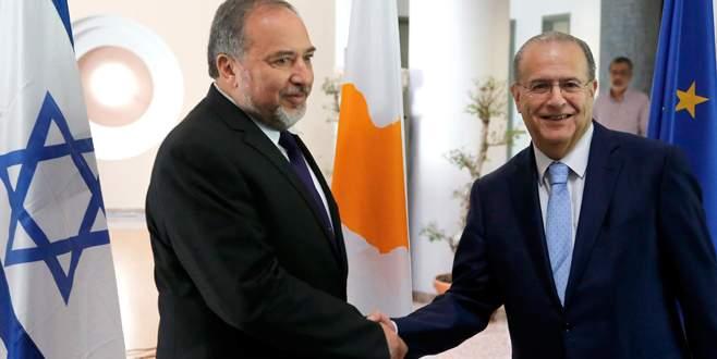 Güney Kıbrıs'tan AB'ye 'Türkiye' yanıtı