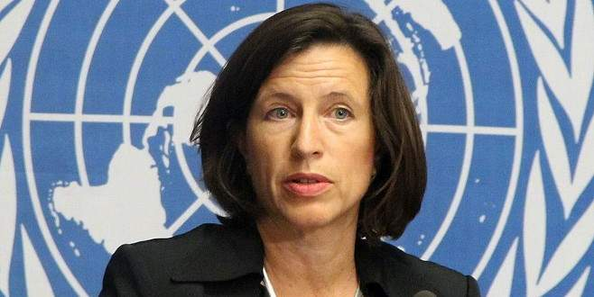 BM'den yeni sığınmacı akını uyarısı