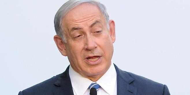 'Hitler Yahudileri yok etmek istemedi'
