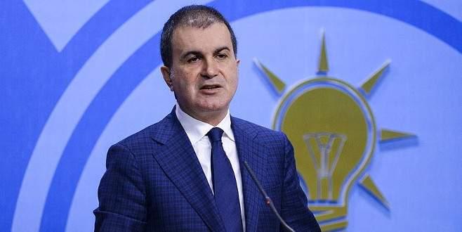 'Türkiye olağan takvimini işletmeli'