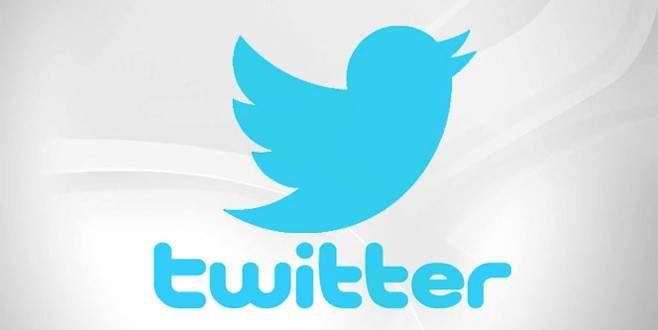 Twitter'ın kurucusundan flaş karar