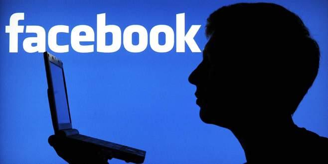 Facebook'tan devrim gibi yenilik!