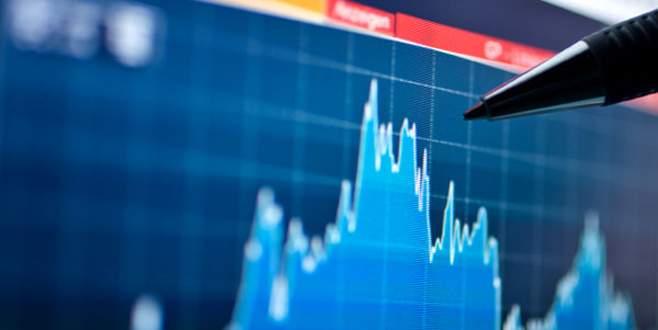 Piyasalar moral depoluyor