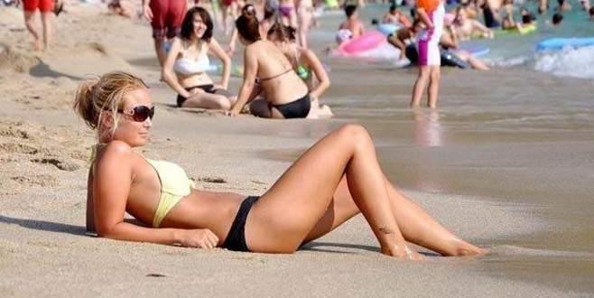 'Antalya'nın turizm zararı 5 milyar doları geçecek'