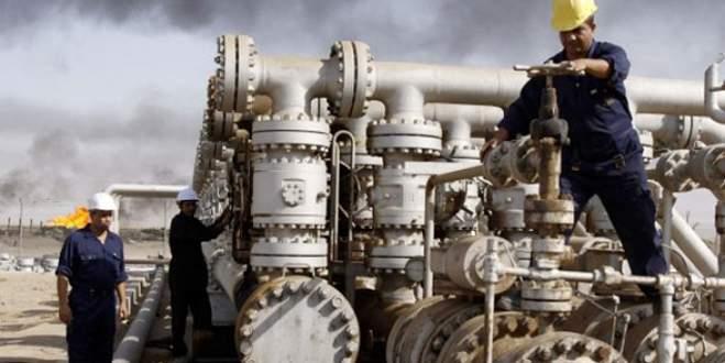 'Enerji ithalat faturası azalacak'