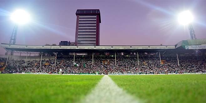 Sivasspor maçı biletleri satışa çıktı