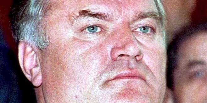 'Bosna Kasabı' davasının tanığı öldürülmemiş