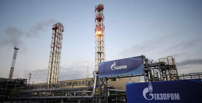 Rus gazında anlaşma sağlanamadı