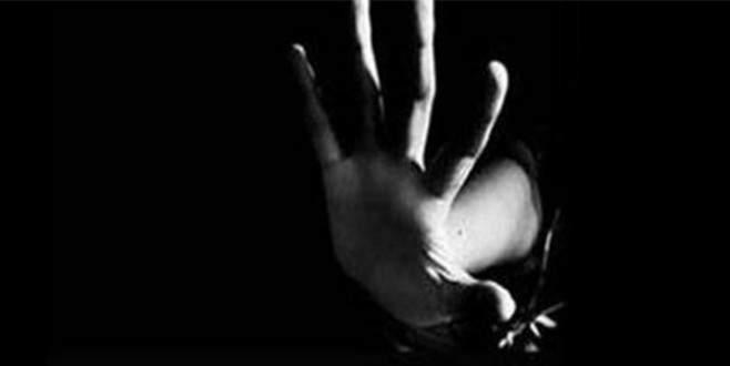 Tecavüze uğrayan genç kızın korkunç intikamı!