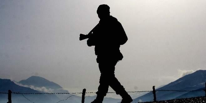 Asker adayları bu habere dikkat