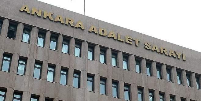 Başsavcılık, Ankara'daki saldırının amacını açıkladı