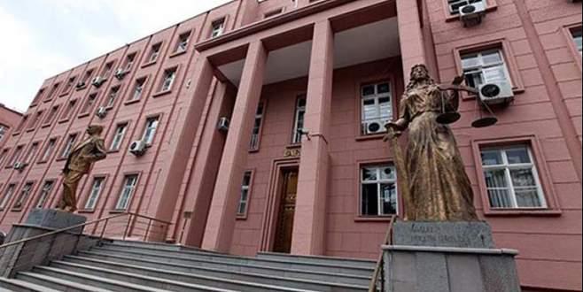 Ergenekon'da kararın açıklanacağı tarih belli oldu