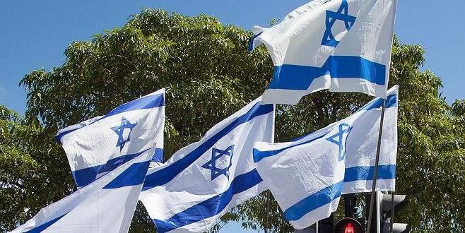 İsrail: IŞİD bizi tehdit etmiyor, asıl tehlike…