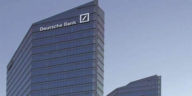 Binlerce bankacı işsiz kalacak!