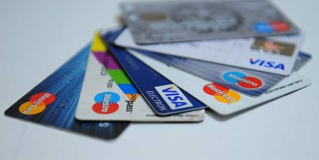 Tüketicilere kredi kartı uyarısı!