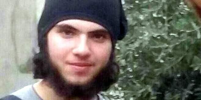 IŞİD'den 'Tottenham Ayettulahı'nın oğluna infaz