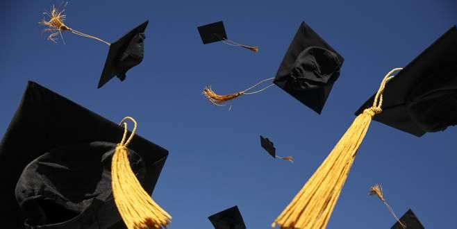 Vakıf üniversitelerine gerektiğinde el konacak