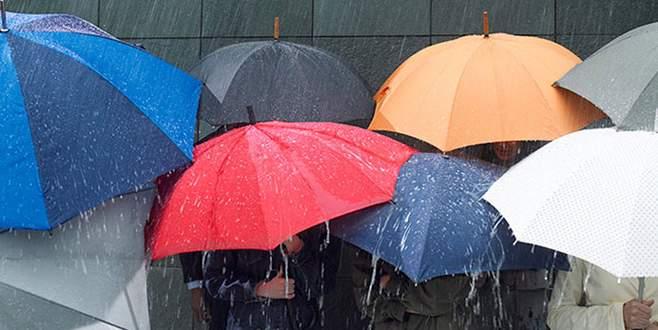 Seçim günü hava durumu nasıl olacak?