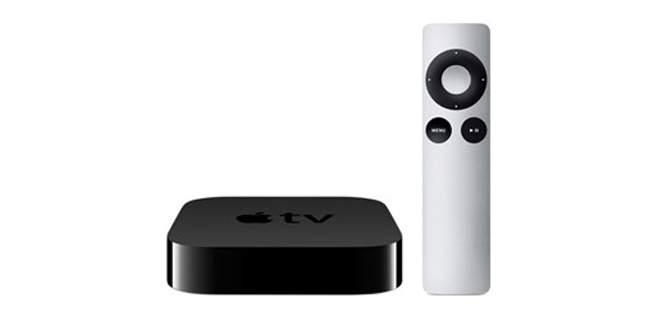 'Televizyonun geleceği' kullanıcı ile buluşuyor