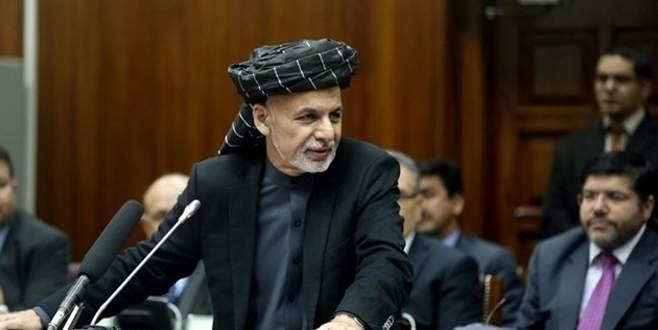Afganistan Almanya'nın geri göndereceği mülteciyi kabul edecek