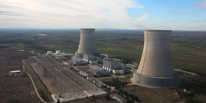 'Türkiye ve Rusya doğalgaz indiriminde anlaşacak'