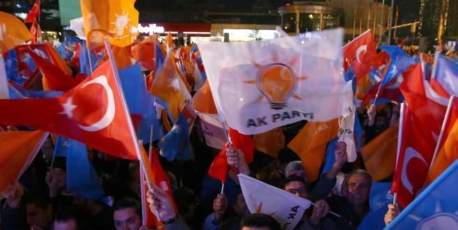 AK Parti'nin 'kazandıran' ekonomi vaatleri