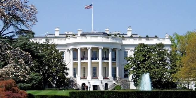 ABD'den Türkiye'deki seçimlere ilişkin ilk açıklama