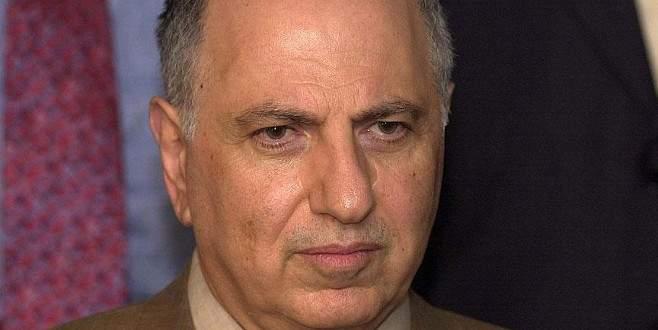 Iraklı siyasetçi evinde ölü bulundu
