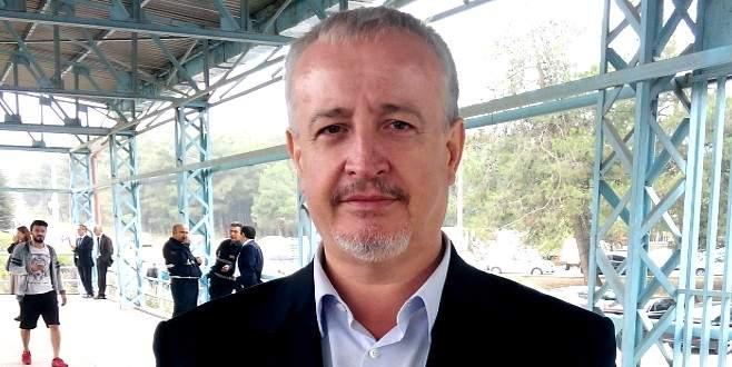 'Söz konusu Beşiktaş olunca…'
