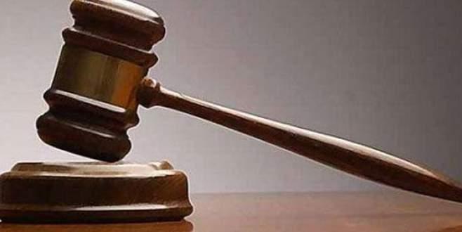 54 hakim savcı hakkında flaş karar