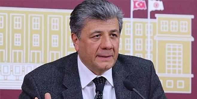 'Kılıçdaroğlu'nun yerinde olsam istifa ederdim'