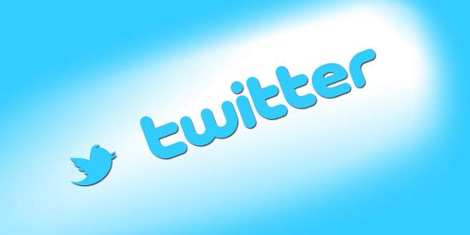 Twitter'da dev yenilik