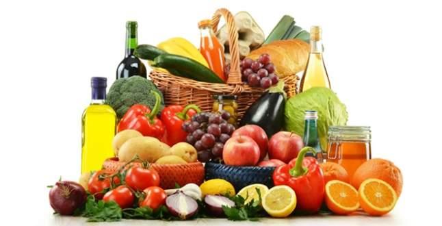 TZD: Gıda enflasyonu yükselecek