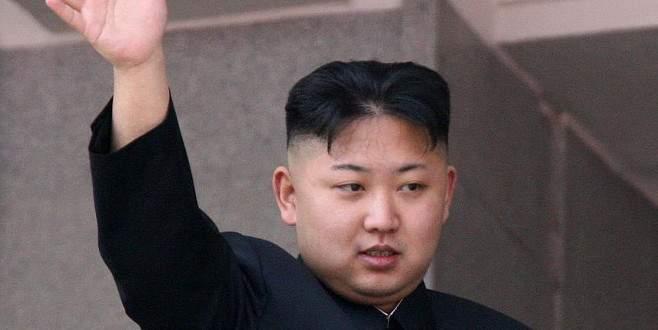 'ABD nükleer şantaja son vermeli'