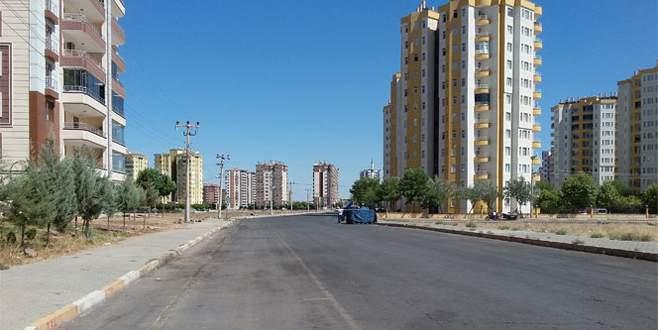 Büyük operasyon öncesi 22 köyde sokağa çıkma yasağı!