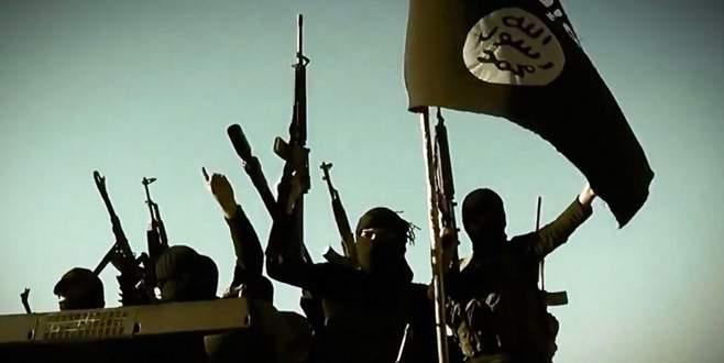 IŞİD Türkiye'yi kana bulayacaktı