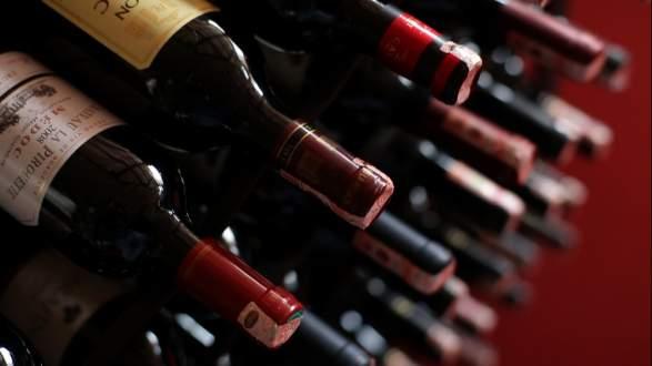 Sahte içkiden ölenlerin sayısı 26'ya yükseldi