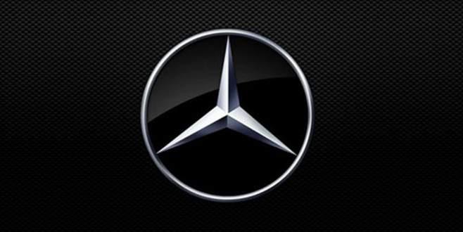 Mercedes 126 bin aracı geri çağırıyor!